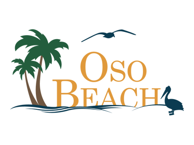 Oso Beach Municipal